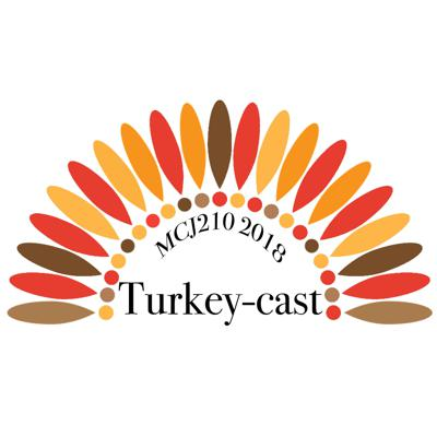 The Thanksgiving podcast