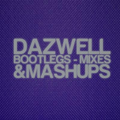 Dazwell Podcasts
