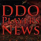 DDO Players News
