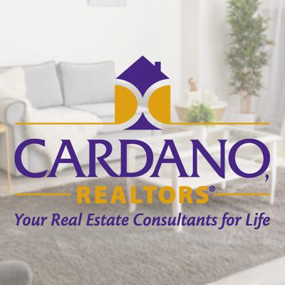Montgomery County Real Estate Podcast with Diane Cardano