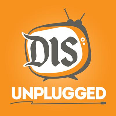 The DIS Unplugged podcast is a weekly roundtable discussion that discuss all aspects of planning a Disney vacation. Our show is unbiased, and presents honest opinions of every aspect of a Disney experience - from dining and theme parks to attractions and hotels. Each week we discuss various topics related to Walt Disney World, Disney Cruise Line, and Disneyland California, including the top Disney news stories, dining and restaurant reviews, upcoming events, Disney vacation planning tips, listener questions, plus much more! Our team of Orlando experts includes Pete Werner, Julie Martin, Corey Martin, Kevin Klose, John Magi, Teresa Echols, Kathy Werling, Steve Porter, Ryno Clavin, and Craig Williams.