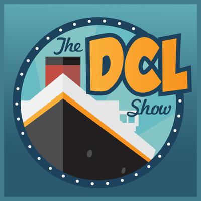 The Disney Cruise Line Show is a podcast delivering news and trip planning information for Disney Cruise Line. From the latest releases to saving money on your cruise, information on the ships and itineraries, the Disney Cruise Line show aims to help you make the most out of your Disney Cruise Line vacation!