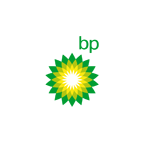 2007 BP Statistical Review of World Energy