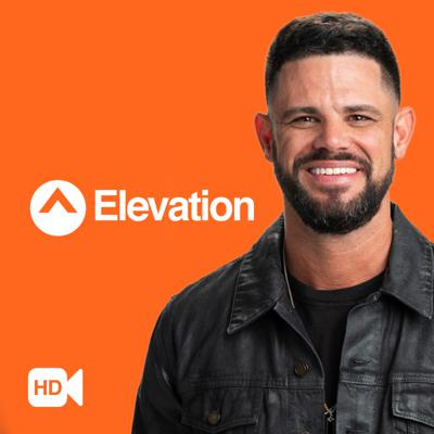 Welcome to the weekly podcast of Elevation Church led by Pastor Steven Furtick. To learn more visit our website at http://elevationchurch.org or download the Elevation App. To support this ministry and help us continue to reach people all around the world click here: http://ele.vc/WeX3nP