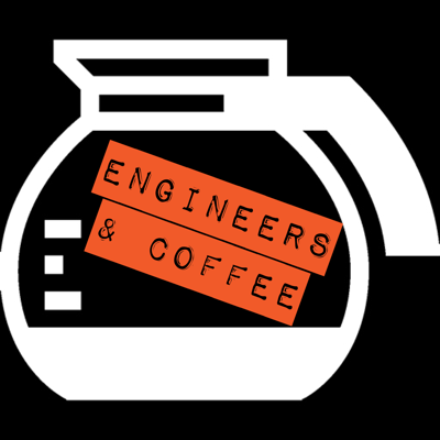 Engineers & Coffee
