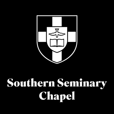 Chapel – Southern Equip