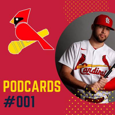 Podcards