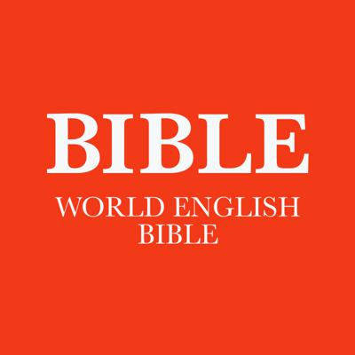 WEB Bible - World English Bible Old Testament - Winfred Henson