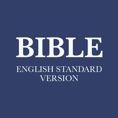 ESV Old Testament - English Standard Version Bible