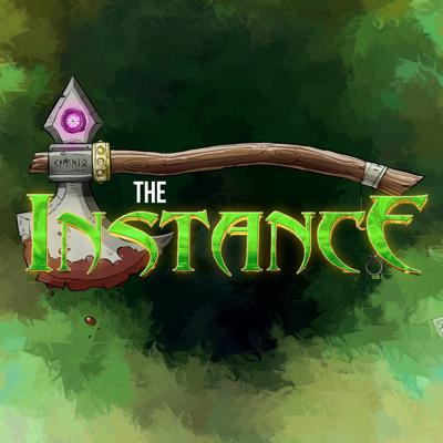The Instance: Weekly radio for fans and lovers of World of Warcraft and all things Blizzard. We don't take sides, we don't whine, we just give you the facts, news and tips that you want and need for your favorite online addictions. Come meet us at the stone for another Instance!