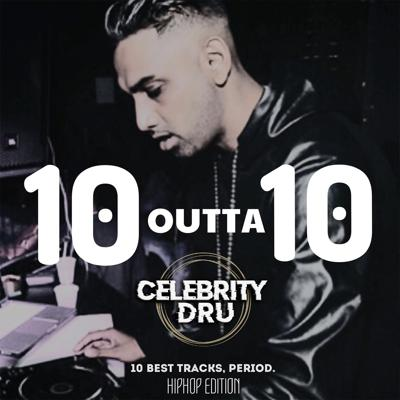Cover art for 10 OUTTA 10