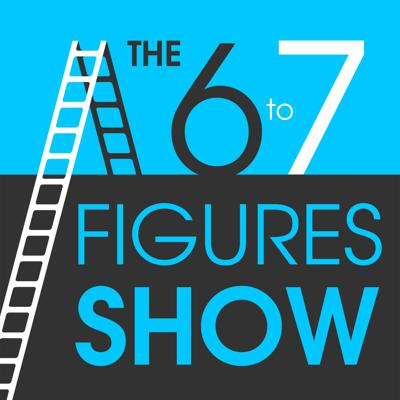 6 to 7 Figures Show