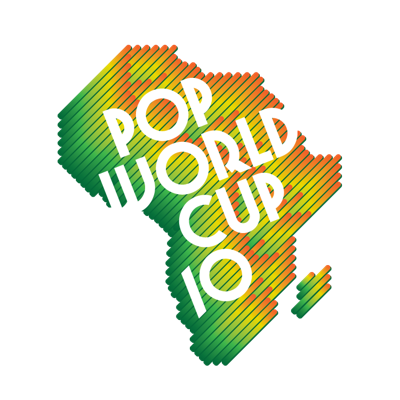 Pop World Cup Podcast – FreakyTrigger