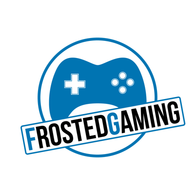 Frosted Gaming Podcast