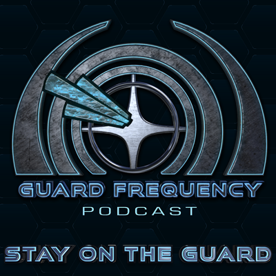 Podcasts – Guard Frequency