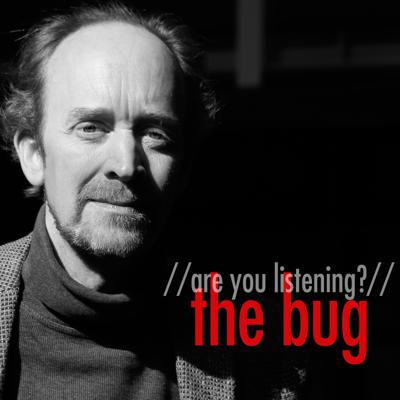Guy Livingston: The Bug -