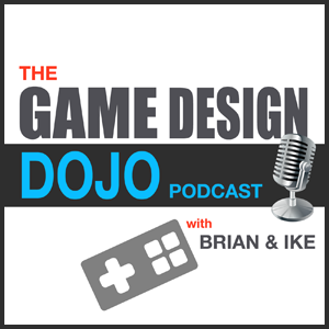 All About Game Design, Production, and Publishing in Today's Fast Paced Global Market