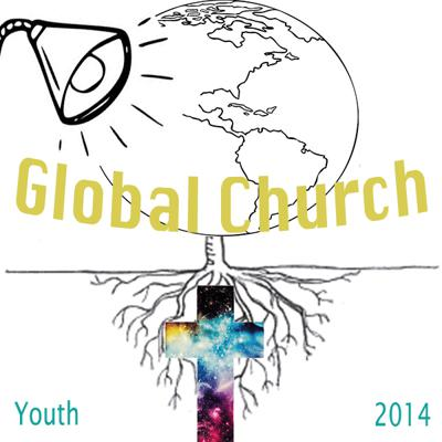 Global Church Youth Podcast