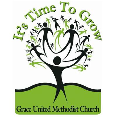 Miracles: Do You Believe? - Grace UMC