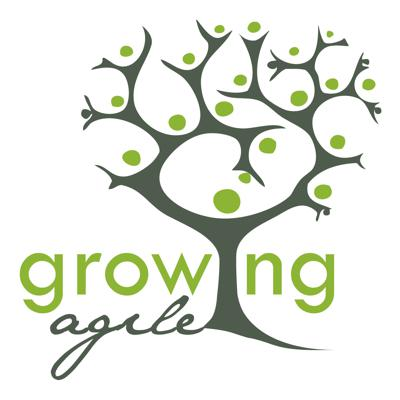 Podcasts | Growing Agile