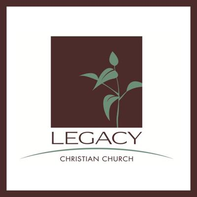 Legacy Christian Church in Harrison Ohio