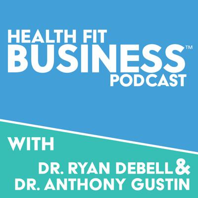 Health Fit Business