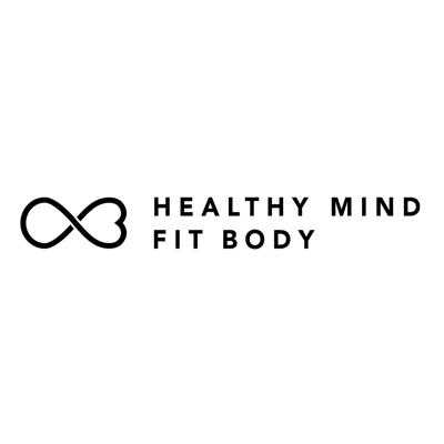How The Mind/Body Connection Can Help You Achieve Your Perfect Weight