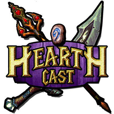 Hearthcast - It's about World of Warcraft. With your hosts, Rewt and Freckleface. We are casual players and talk about WoW, Real Life, and all points in between. Our show is filled with tips, tricks, and lots of tid-bits. All of which we hope you find useful as a player of the World of Warcraft.