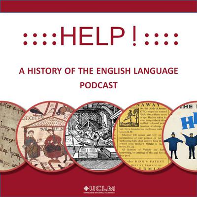 (https://dl.dropboxusercontent.com/u/1272623/helpodcast/help_001.mp3) Listen to the first episode of HEL1 podcast, a live narration of the Norman invasion of England (1066). Advertisements
