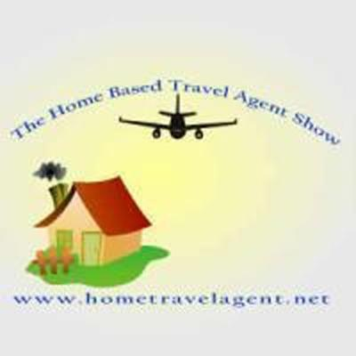 A Podcast For and About the Travel Trade
