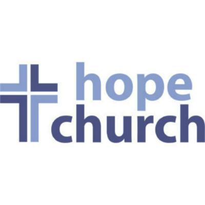 Based in Madison, Ala., Hope Church comprises a group of people who have come together to follow Jesus Christ. The church teaches and communicates the message of the gospel to people in the Greater Madison/Huntsville, Ala. Hope Church is a part of the Evangelical Free Church of America and shares their doctrinal statement. The church operates through the children's, men's, women's, youth's and community group's ministries.