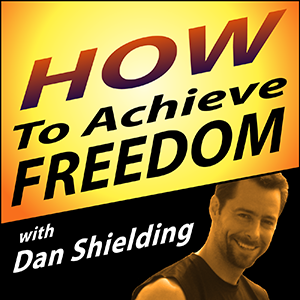 Practical strategies to achieve freedom & establish a free society