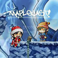 A new era in MapleStory Podcasting!