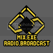 A podcast presented by Mix.Exe (mix dot e.x.e) which compile mixes that include Live DJ sets, Mixtapes, Collaborations, Remixes, and Mashups.  http://www.mixdotexe.com