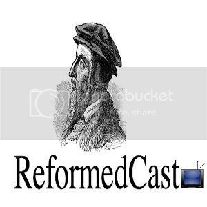 ReformedCast Video