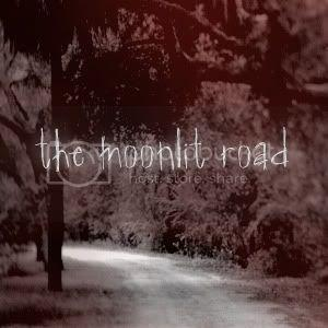 Ghost stories and strange folktales from the American South, told by the region's best storytellers.  You can also read and listen to more stories on our companion storytelling website, The Moonlit Road.com.