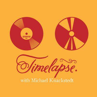Time Lapse with Michael Knackstedt
