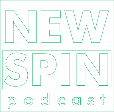 New Spin Podcast Network