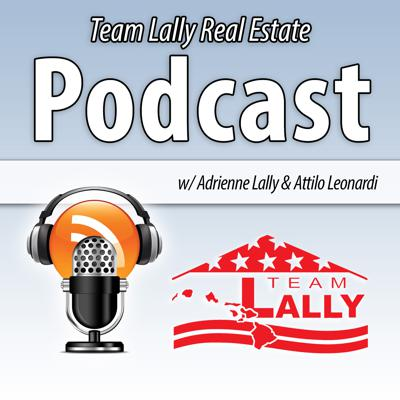 Honolulu Real Estate Careers & Training Blog with Adrienne Lally