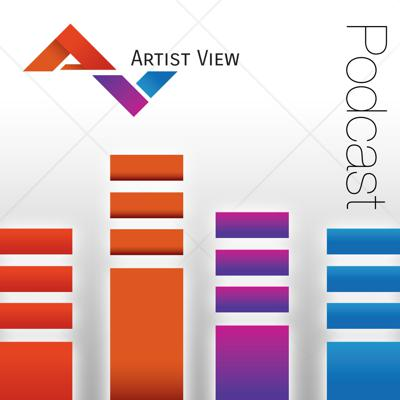 Artist View Podcast