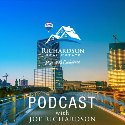 If you are looking to buy or sell a home, get all the information and the latest updates, tips, and tricks from Richardson Real Estate - your professional Milwaukee Real Estate Agents.