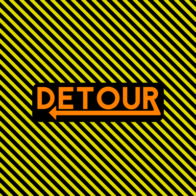 Detour Podcast