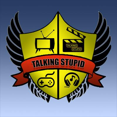 Talking Stupid