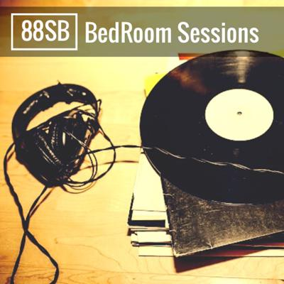 BedRoom Sessions Podcast