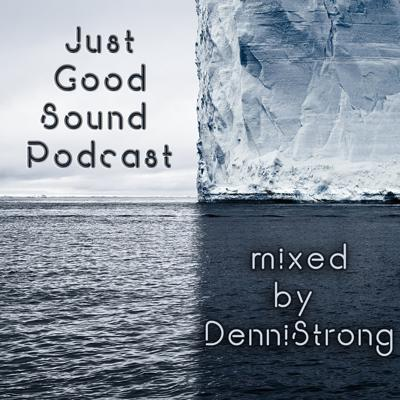 Just Good Sound Podcast