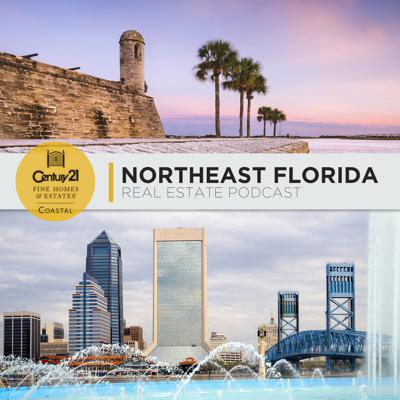 Northeast Florida Real Estate Tips for Buyers and Sellers by Chris Snow