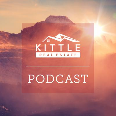 Fort Collins, CO Real Estate Podcast with Rob Kittle