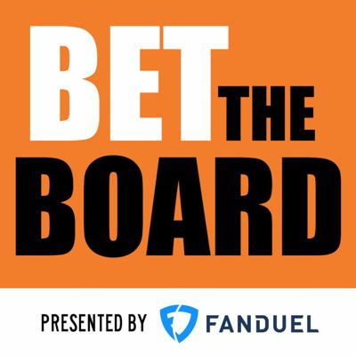 Bet The Board