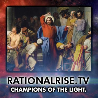 Rational Rise TV Podcast