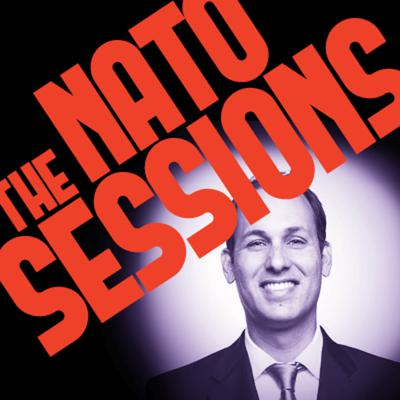 The Nato Sessions